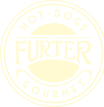 Furter Hot Dogs